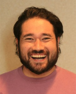 japanese actor katsuya mammoth nishi